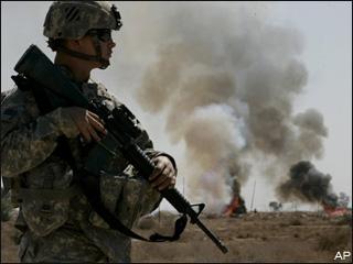 080309_us_soldier.jpg