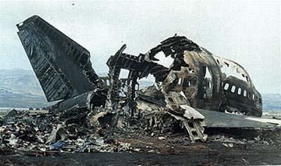 crashw19770327-2.jpg