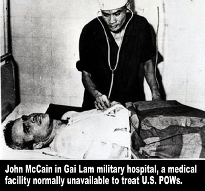 mccain-in-gai-lam.jpg