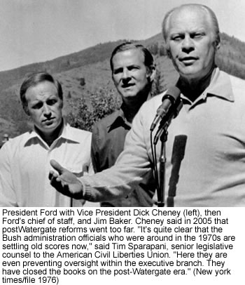 president-ford-and-dick-cheney.jpg