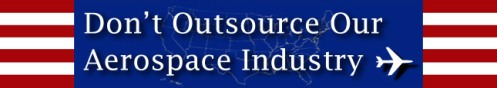 dont-outsource-our-aerospace-banner3.jpg