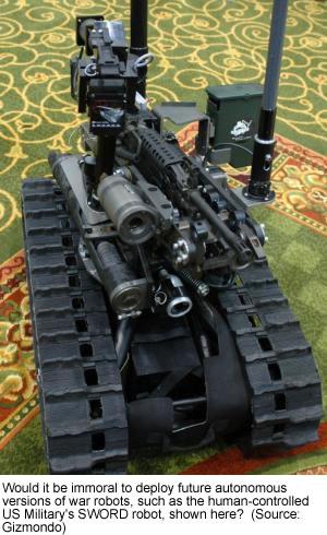 war-robot.jpg