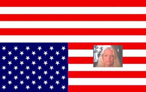 american-flag-distress-plain