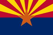 180px-flag_of_arizonasvg