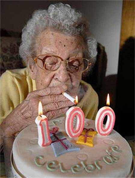 100-year-old-smoker