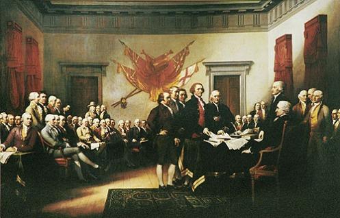 http://www.ushistory.org/Declaration/trumbull.htm