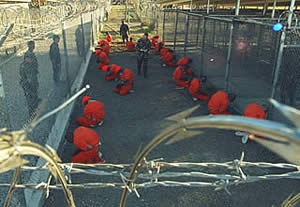 Quantanamo-Bay-prisoners