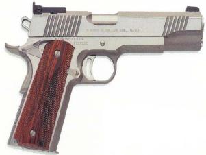handguntwo