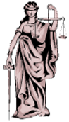 Lady_justice_standing