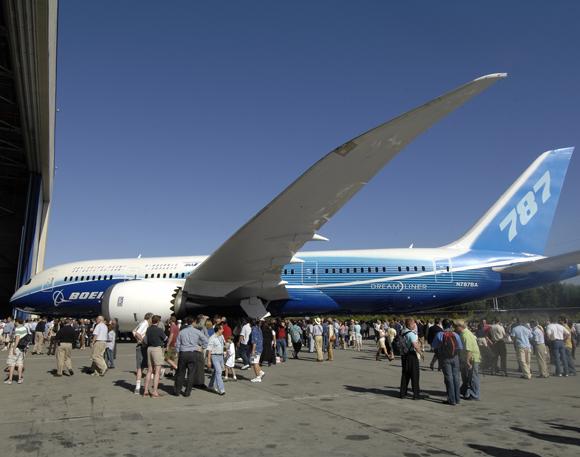 787_wing1.jpg