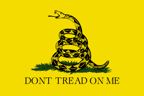The right of the people to be secure in their persons, houses, papers, and effects, against unreasonable searches and seizures, shall not be violated, and no Warrants shall issue, but upon probable cause, supported by Oath or affirmation, and particularly describing the place to be searched, and the persons or things to be seized. U.S. Constitution: Fourth Amendment