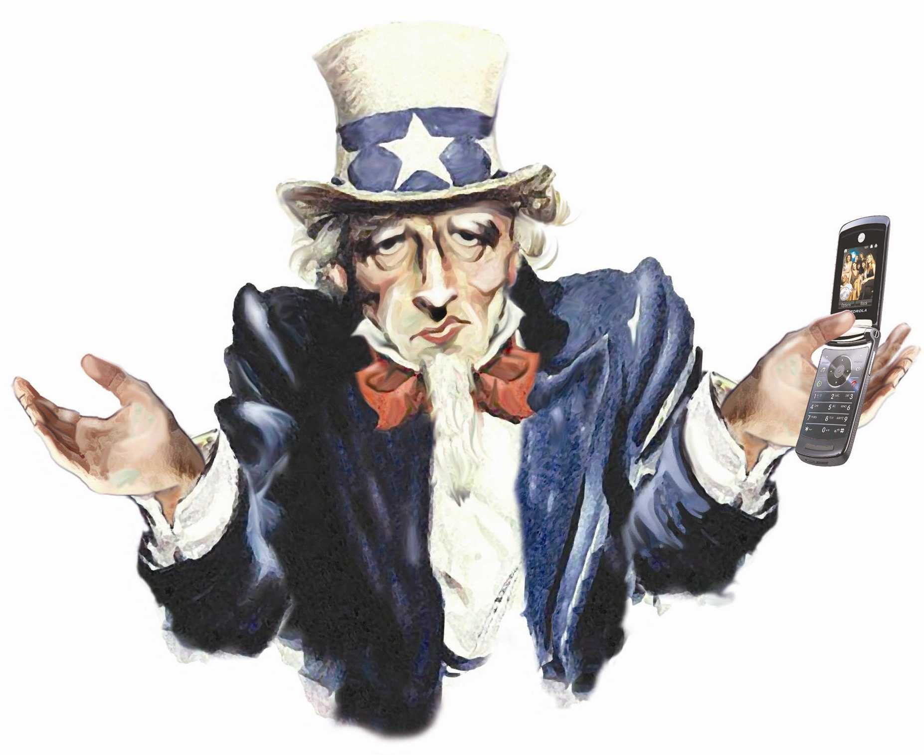 uncle sam side view www imgkid com the image kid has it free mailbox clipart images mailbox clipart images